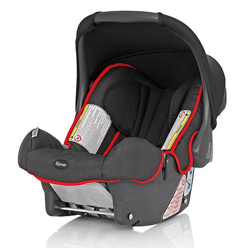 baby safe plus de romer les conseils du sp cialiste du. Black Bedroom Furniture Sets. Home Design Ideas