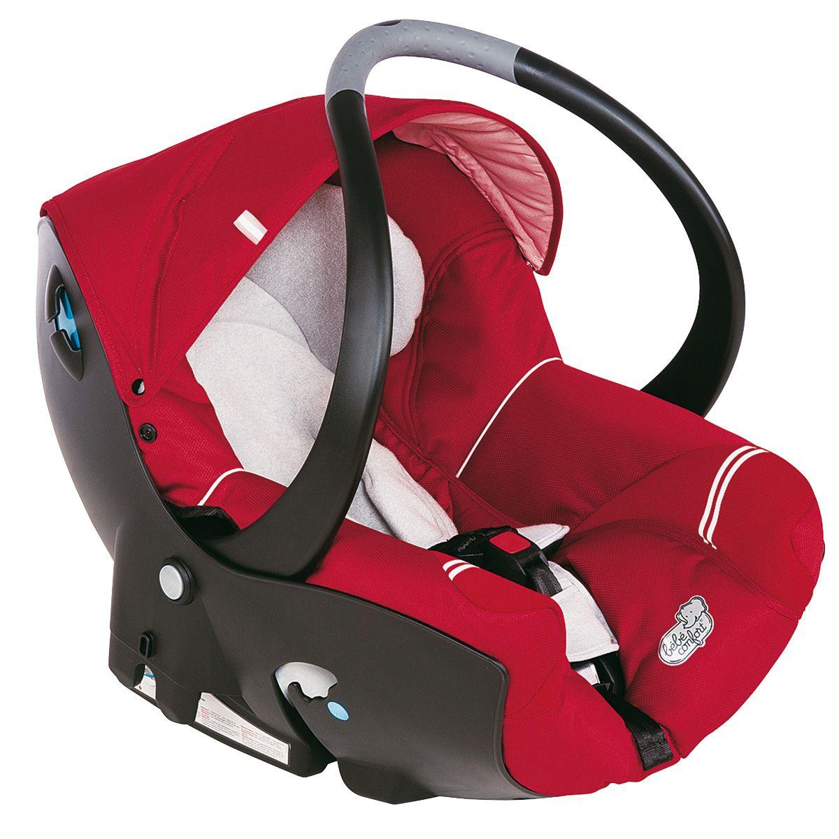 poussette bebe confort oxygene trouvez le meilleur prix sur voir avant d 39 acheter. Black Bedroom Furniture Sets. Home Design Ideas