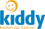 Marque Kiddy